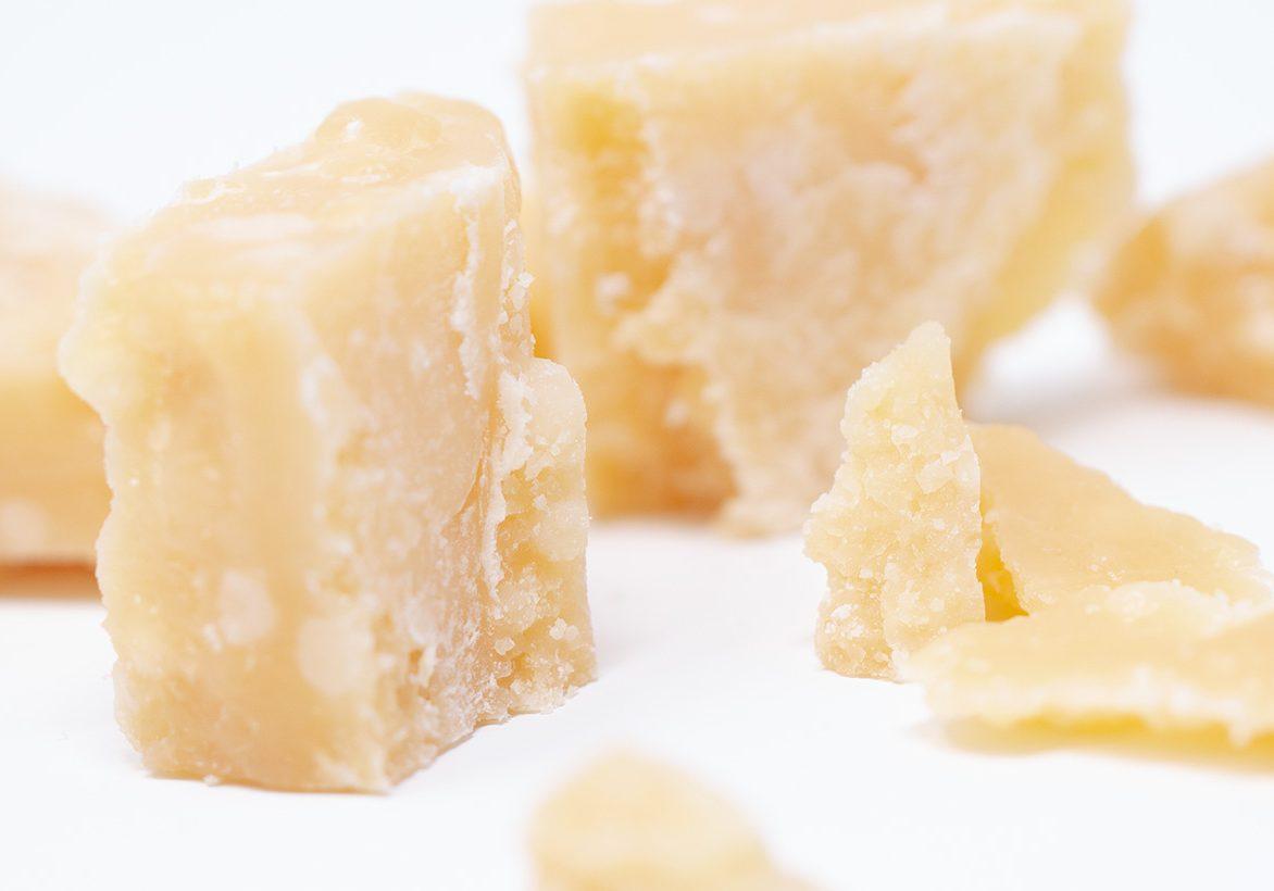 Parmigiano Reggiano DOP di montagna Malandrone 1477