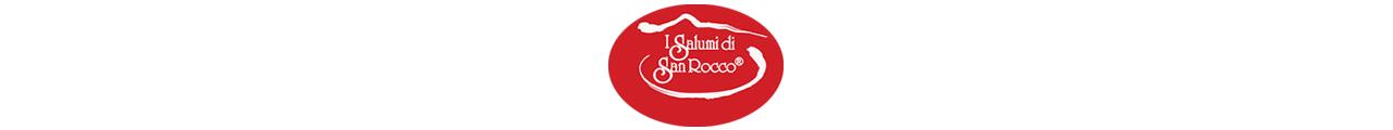 San Rocco salumi tradizione romana